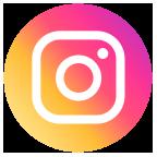 Discordia Game Show on Instagram